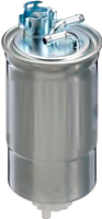 Топливный фильтр Kolbenschmidt 50013421 -