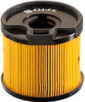 Топливный фильтр Kolbenschmidt 50013434 -
