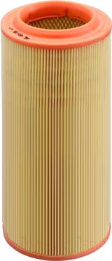 Воздушный фильтр Kolbenschmidt 50013451