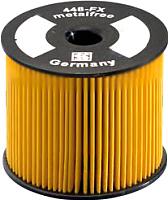 Топливный фильтр Kolbenschmidt 50013454 -