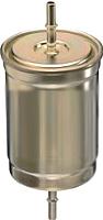 Топливный фильтр Kolbenschmidt 50013523 -
