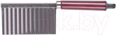 Нож Darvish DV-H-301