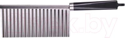 Нож Darvish DV-H-297