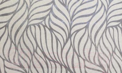 Флизелиновые обои Elysium Melody Аура Е49702