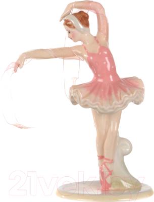 Статуэтка Lefard Балерина / 59-392