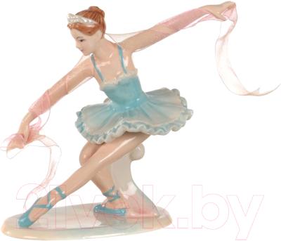 Статуэтка Lefard Балерина / 59-393