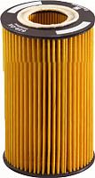 Масляный фильтр Kolbenschmidt 50013629 -