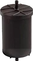 Топливный фильтр Kolbenschmidt 50013632 -