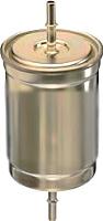 Топливный фильтр Kolbenschmidt 50013643 -
