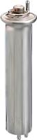 Топливный фильтр Kolbenschmidt 50013645 -
