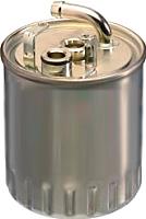 Топливный фильтр Kolbenschmidt 50013647 -