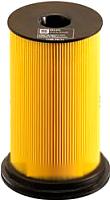 Топливный фильтр Kolbenschmidt 50013653 -