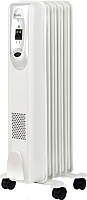 Масляный радиатор Ballu BOH/CM-05WDN -