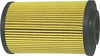 Масляный фильтр Kolbenschmidt 50013569 -