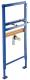 Инсталляция для раковины Villeroy & Boch ViConnect 9221-49-00 -