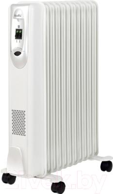 Масляный радиатор Ballu BOH/CM-11WDN недорого
