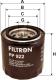 Топливный фильтр Filtron PP922 -