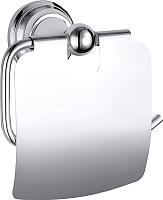 Держатель для туалетной бумаги Slezak RAV Morava MKA0400 -