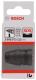 Патрон для электроинструмента Bosch 2.608.572.112 -