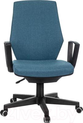 Кресло офисное Бюрократ CH-545