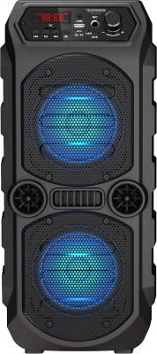 Портативная колонка Telefunken TF-PS1275B