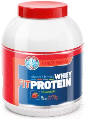 Протеин Академия-Т Fitness Formula