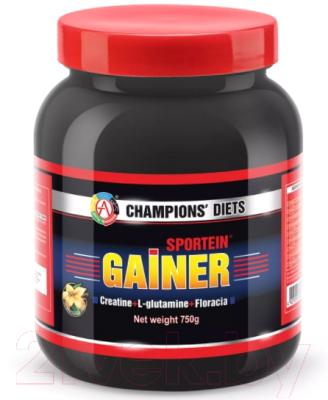 Гейнер Академия-Т Sportein Gainer