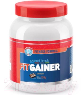 Гейнер Академия-Т Fitness Formula