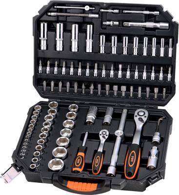 Универсальный набор инструментов Startul PRO-094N (94 предмета) - общий вид