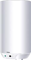 Накопительный водонагреватель Haier ES50V-S(R) -