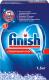 Соль для посудомоечных машин Finish Специальная соль (1.5кг) -