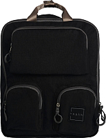 Рюкзак Yrban MB-102 (черный) -