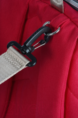 Рюкзак Yrban MB-103 (красный)