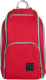 Рюкзак Yrban MB-103 (красный) -