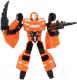 Робот-трансформер XinLeTong 2121AB -