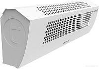 Тепловая завеса Timberk THC WS1 5M -