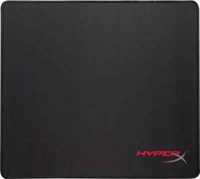 Коврик для мыши HyperX Fury S Pro M (HX-MPFS-M)
