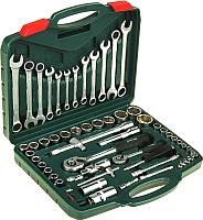 Универсальный набор инструментов Tundra 1720447 -