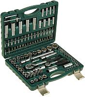 Универсальный набор инструментов Tundra 1720451 -