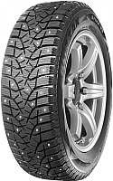 Зимняя шина Bridgestone Blizzak Spike-02 195/55R15 85T (шипы) -