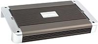 Автомобильный усилитель ACV GX-2.150 -