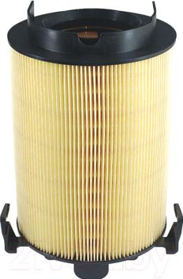 Воздушный фильтр Filtron AK370/4