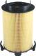Воздушный фильтр Filtron AK370/4 -