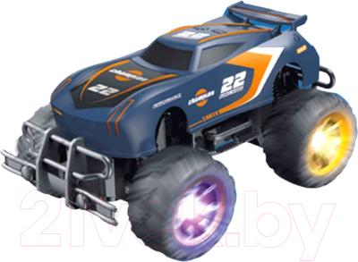 Радиоуправляемая игрушка Tian Fa 666-132D брюки спортивные tian tian is no rims