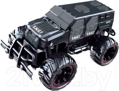 Радиоуправляемая игрушка Tian Fa 666-301B брюки спортивные tian tian is no rims