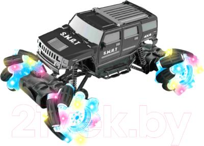 Радиоуправляемая игрушка Tian Fa 666-336B брюки спортивные tian tian is no rims