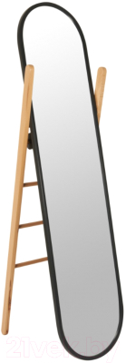 Зеркало Umbra Hub 358375-045