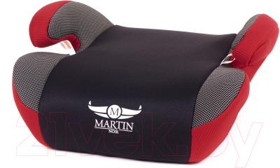 martin audio cddya12b Бустер Martin Noir Start