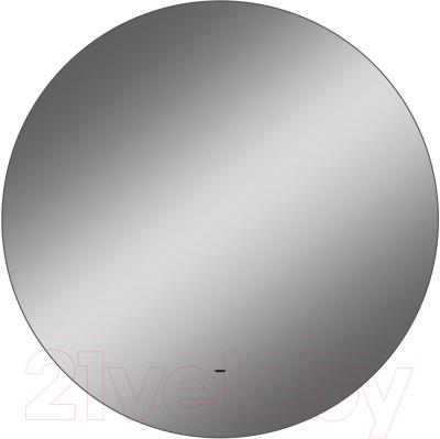 Зеркало Континент Ajour D 64.5