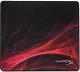 Коврик для мыши HyperX Fury S Speed Edition / HX-MPFS-S-L -